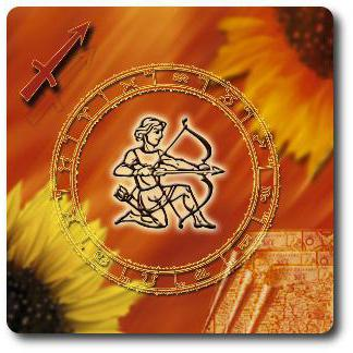 гороскоп женина стрелец мужчина весы