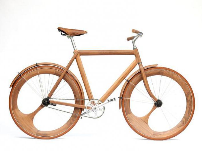лучшие марки велосипедов