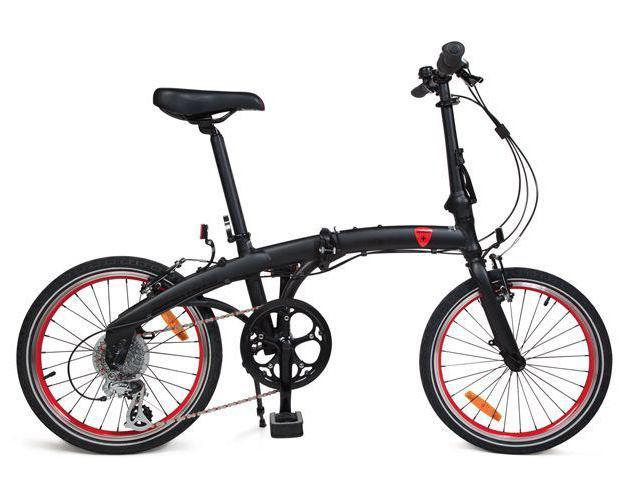 велосипеды марки стелс