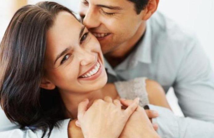 Сексуальная совместимость мужчины тельца и дженщины овна