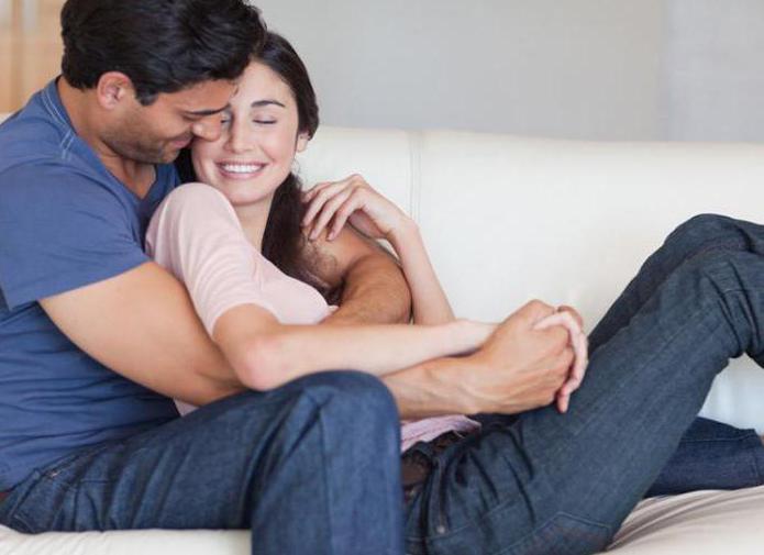 seksualniy-telets-muzhchina