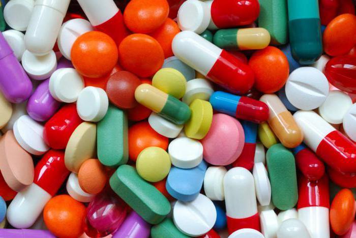 лекарства от укачивания в транспорте для детей