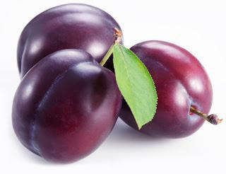 is it possible for a nursing mother cherry and apricot