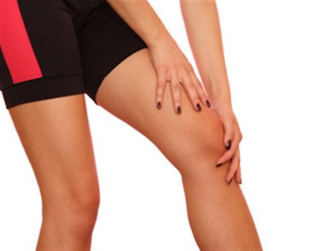 Лечение нарыва на пальце ноги отзывы