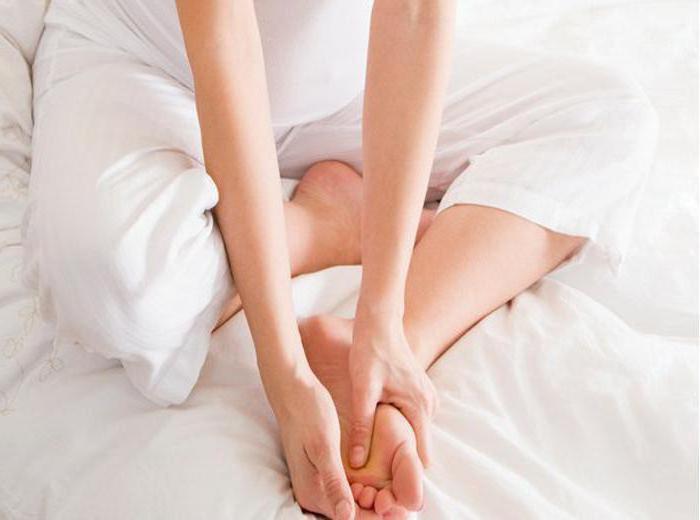 Опухоль правого яичника у женщин лечение народными средствами