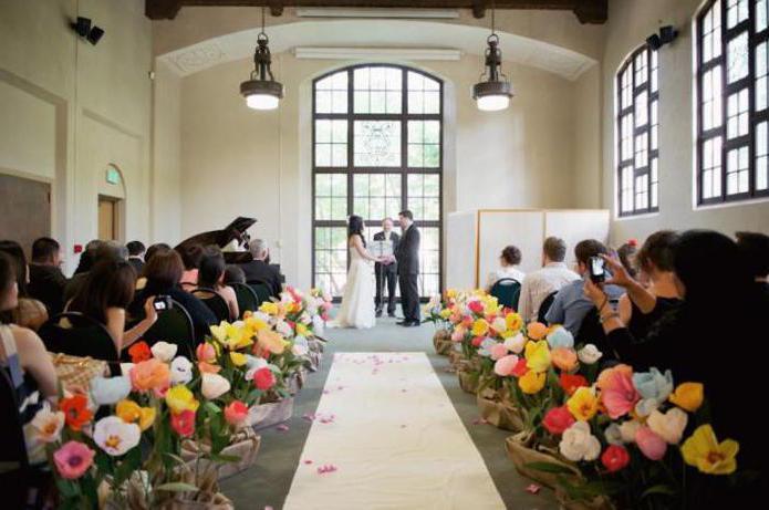 Поздравления на Бумажную свадьбу (2 года свадьбы) 87