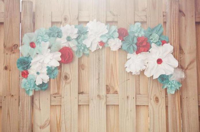 Поздравления на Бумажную свадьбу (2 года свадьбы) 88