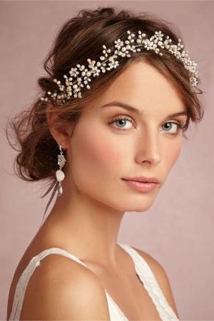 Модные свадебные прически в греческом стиле и не только :: SYL.ru