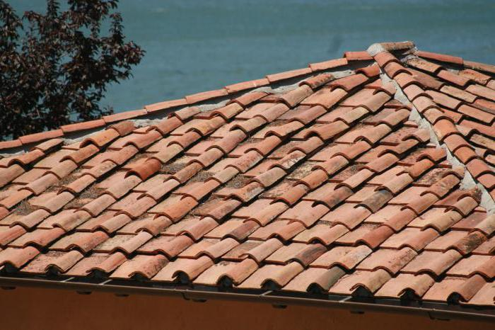 чем лучше покрыть крышу профнастилом или металлочерепицей