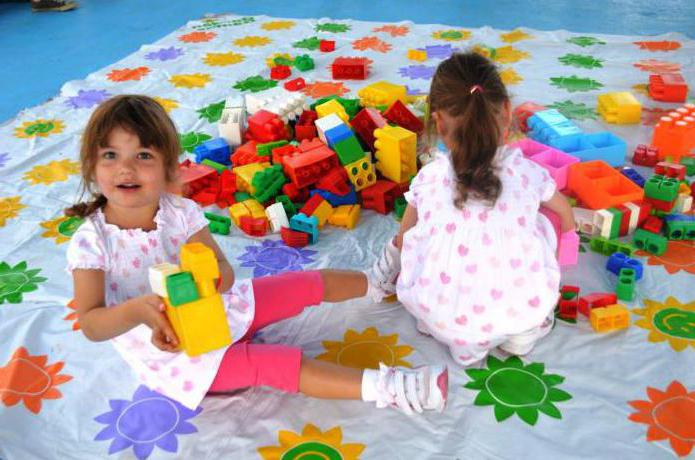 puzzles for children 5 years