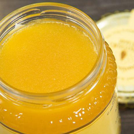 sainfoin honey Price