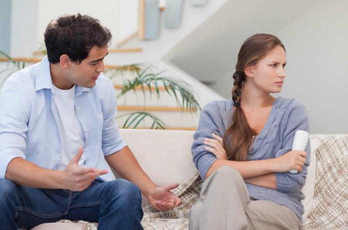 Что делать если узнала что изменяет мужу