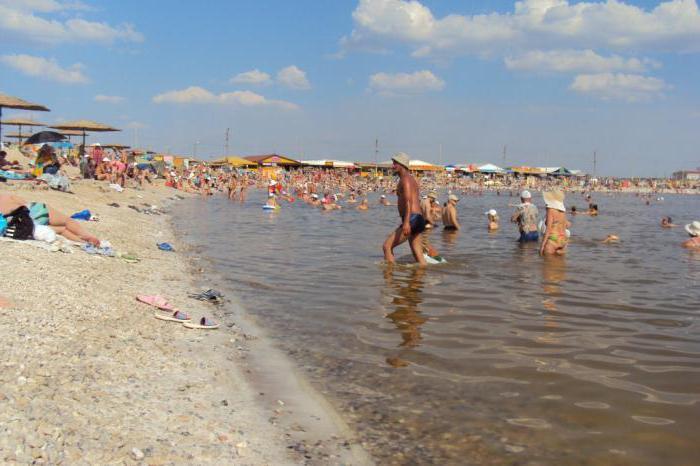 Как лечить псориаз в озерах России грязелечение на Иссык Куле и Баскунчаке