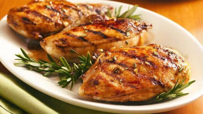 Шулюм из свинины пошаговый рецепт