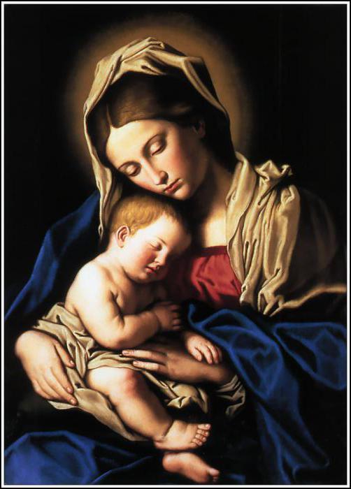 молитва матери о сыне песни