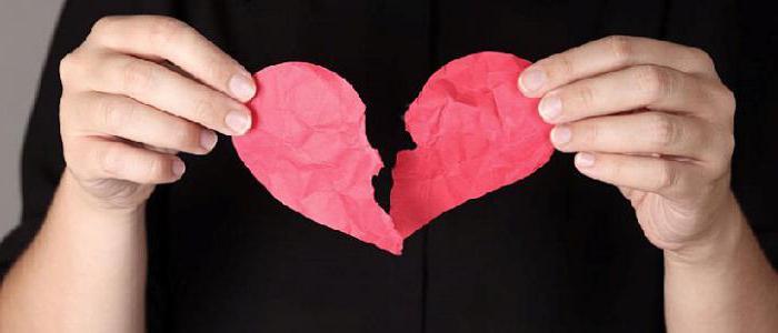 Если муж изменил что делать простить или нет