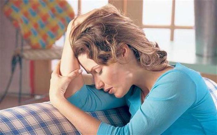 Проблемы с жкт симптомы