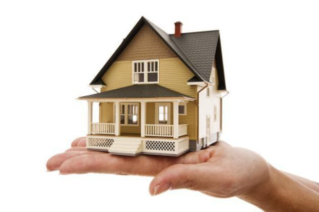 protection of property rights