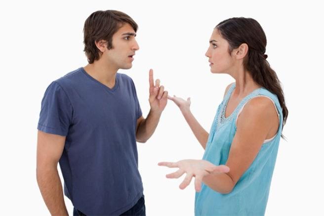 Совместимость Рака и Близнеца женщины