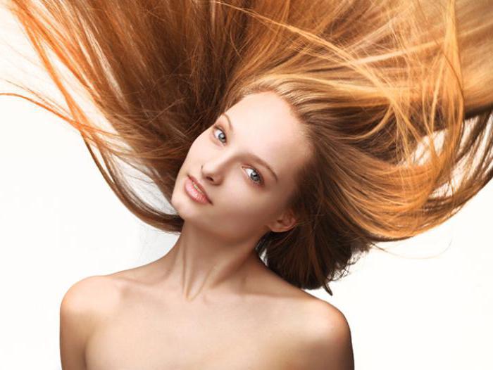 Лечение настойка перцовая для волос