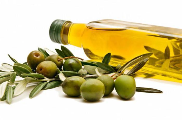 оливковое масло для загара на солнце отзывы