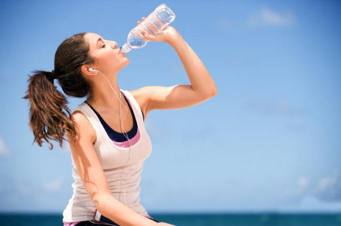 нужно ли пить постоянно статины