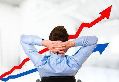 Что такое кросс-продажи? Советы по маркетингу. Как продавать быстро?