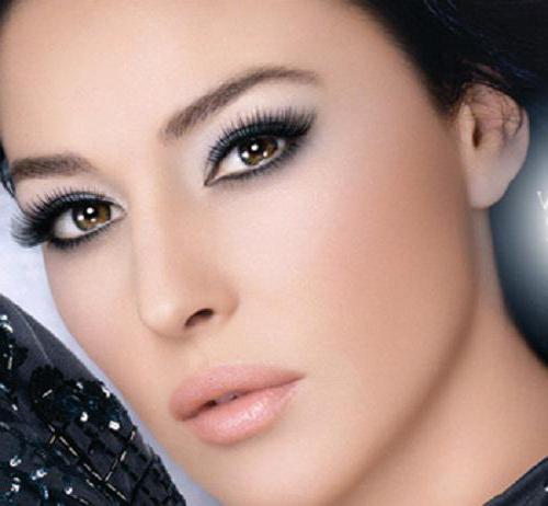 Магазин профессиональной косметики для волос, лица и тела