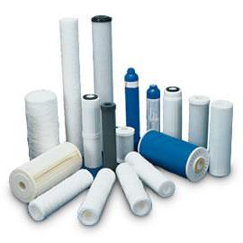 water filters for apartments
