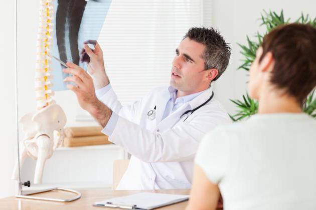 Резь при мочеиспускании у мужчин лечение народными