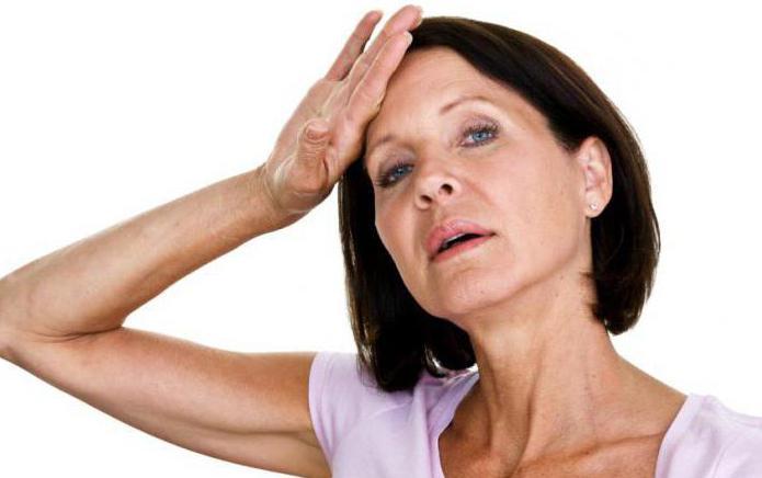 Ларингит симптомы и лечение народное