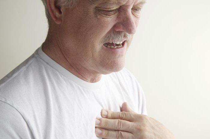 Горловой кашель у ребенка лечение народными средствами