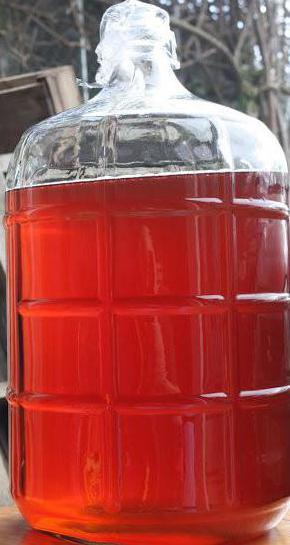популярный рецепт бездрожжевой медовухи в домашних условиях