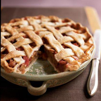 rhubarb pie is a dessert therefore whoever eats rhubarb pie eats a dessert Rhubarb suppose you purchase a bundle of 10 bareroot rhubarb plants rhubarb pie is a dessert therefore, whoever eats rhubarb.