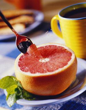 Грейпфрут вечером для похудения - Мечети мира