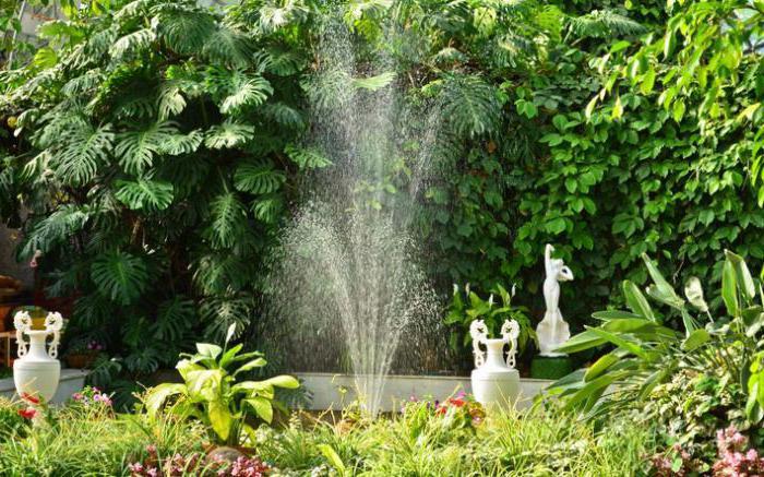 greenhouse tavrichesky garden prices