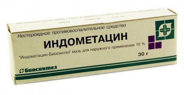 Ингаляции для лечения кашля в домашних условиях