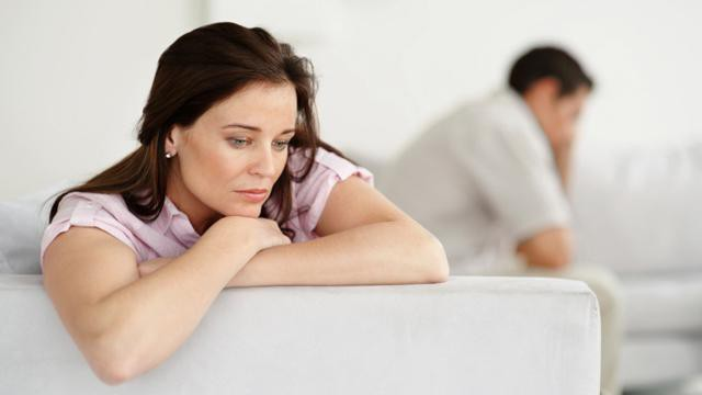 у мужа проблемы с потенцией что делать