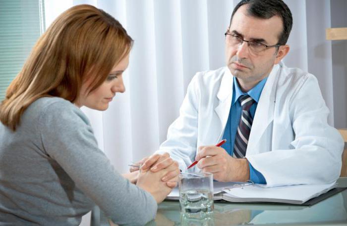 как заставить мужа уважать жену советы психолога