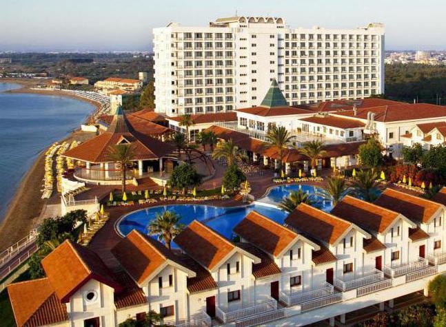 hotels nicosia cyprus