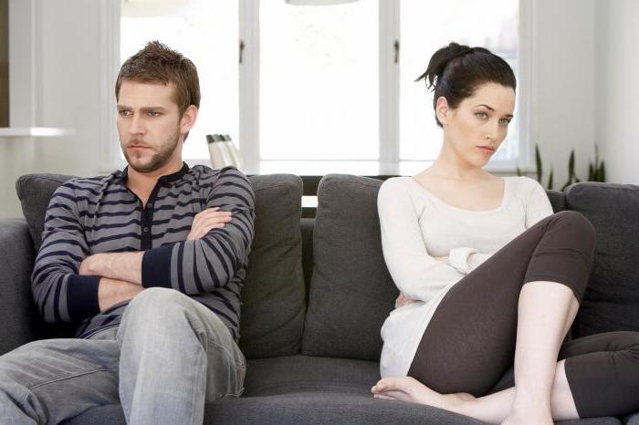 если парень демонстративно игнорирует как себя вести совет психоло
