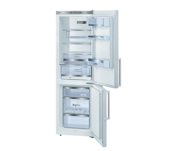 Отзывы О Холодильнике Бош