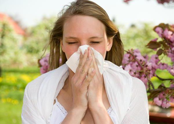 гормональный укол от аллергии название