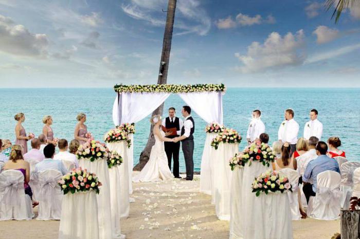наряд на свадьбу фото