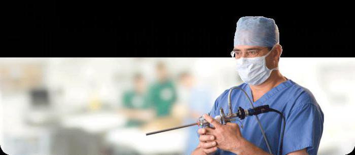 capsular endoscopy