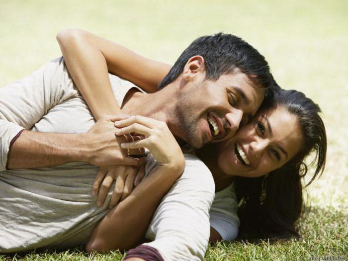 Хотите узнать, как влюбляются разные знаки зодиака?