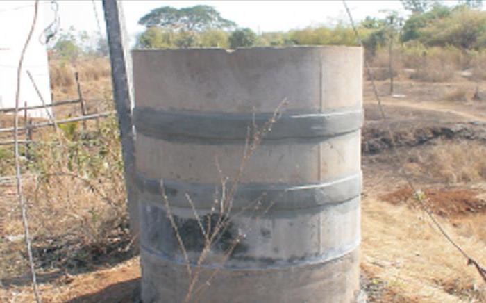 Погреба вод гидроизоляция грунтовых изнутри от
