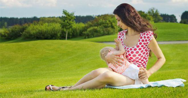 colostrum during pregnancy