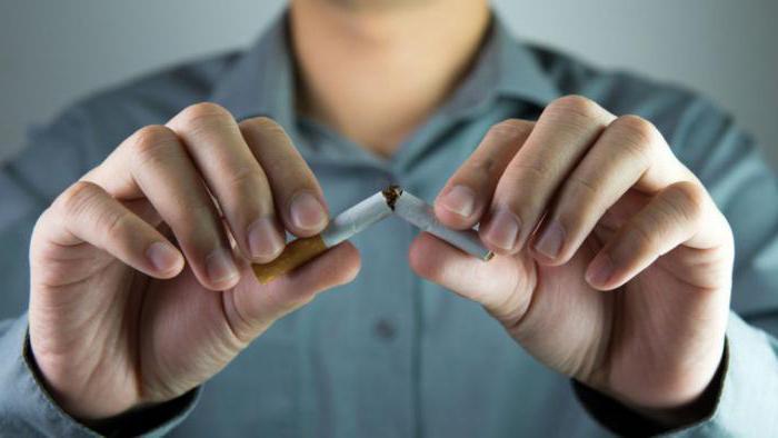 Отзывы о книге аллена карра легкий способ бросить курить для женщин