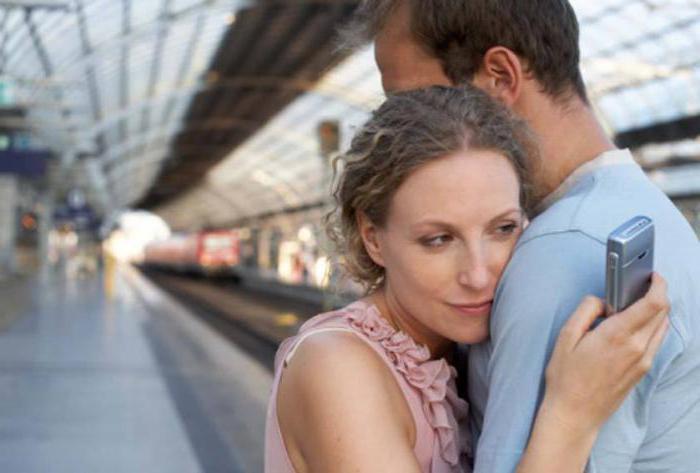 Почему женщины изменяют своим мужьям   Русская семерка